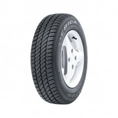Anvelopa All Season Debica Navigator 2 185/70 R14 88T MS - Anvelope All Season