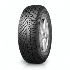 Anvelopa vara Michelin Latitude Cross 215/65R16 102H - Anvelope vara