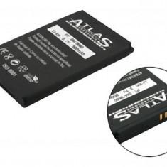 Acumulator Atlas ATSAMCORBY pentru Samsung Corby / Star2 / Monte Oem