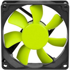 Ventilator Coolink SWiF2-801 - Cooler PC