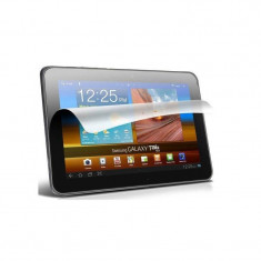 Folie protectie tableta Tellur pentru Samsung Galaxy Tab 8.9