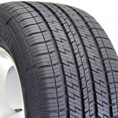 Anvelopa All Season Continental 4x4 Contact 225/70R16 102H - Anvelope All Season