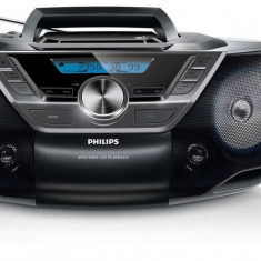 Radio CD Player Philips Soundmachine AZ780
