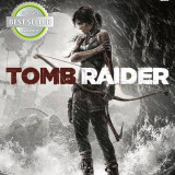 Joc consola Square Enix Ltd TOMB RAIDER CLASSICS pentru XBOX360 - Jocuri Xbox