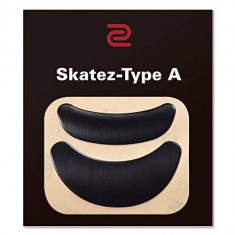 Accesoriu Zowie Skatez-Type A MouseFeet - Mouse pad
