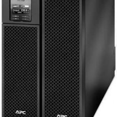UPS APC SRT8KXLI 8000VA