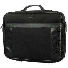Geanta Serioux SNC-EL156 pentru notebook cu diagonala maxima de 15.6 inch - Geanta laptop