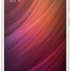 Smartphone Xiaomi Redmi Note 4 Dual Sim 64GB LTE Gold WKL - Telefon Xiaomi