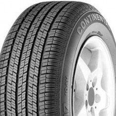 Anvelopa all season Continental 4x4 Contact 235/50R19 99V MS - Anvelope All Season