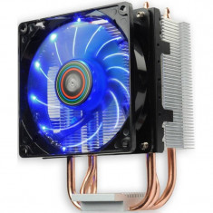 Cooler procesor Enermax ETS-N30 II T.B.Apollish Advance - Cooler PC