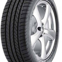 Anvelopa vara Goodyear Efficientgrip 205/55 R16 91W - Anvelope vara
