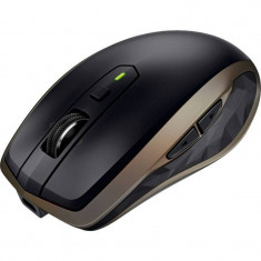 Mouse Logitech MX Anywhere 2, USB, Laser
