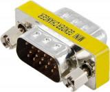 4World adaptor VGA [M] - [M]