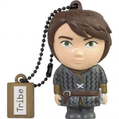 Memorie USB Tribe Game of Thrones Arya 16GB USB 2.0