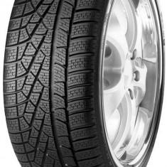 Anvelopa iarna Pirelli Winter Sottozero 2 W240 255/40R20 101V