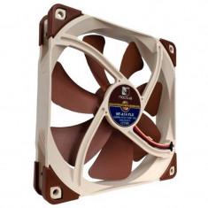 Ventilator pentru carcasa Noctua NF-A14 PWM - Cooler PC