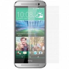 Sticla temperata Tempered Glass pentru HTC One M8