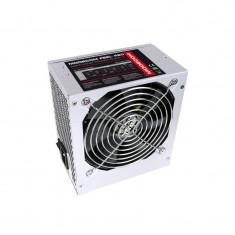 Sursa Modecom Feel 1 420W PFC - Sursa PC