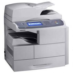 Imprimanta laser alb-negru Samsung SCX-6545N/SEE