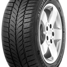 Anvelopa all season General Tire 205/60R15 91H Altimax A_s 365 - Anvelope All Season