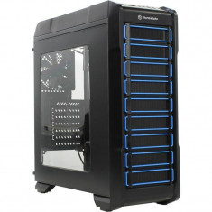Carcasa Thermaltake Versa N23 - Carcasa PC Thermaltake, Middle tower