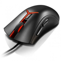 Mouse Lenovo GX30L02674, USB, Optica