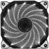 Ventilator Segotep RexGB 1200 Three fan kit