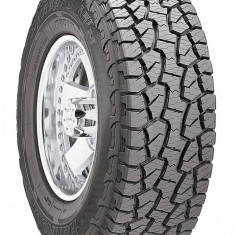 Anvelopa all-season Hankook 265/75 R16 123/120R Dynapro Atm Rf10 - Anvelope All Season