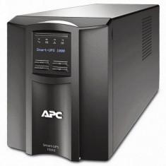 UPS APC Smart- line-interactive