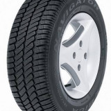 Anvelopa All Season Debica Navigator 2 205/55 R16 91H