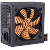 Sursa nJoy Ayrus 500W - Sursa PC nJOY, 500 Watt