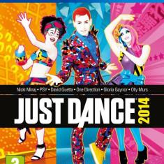 Joc consola Ubisoft Just Dance 2014 PS4 - Jocuri PS4 Ubisoft, Simulatoare, 3+