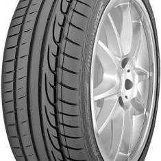 Anvelopa vara Dunlop Sport Maxx Rt 255/30 R19 91Y - Anvelope vara