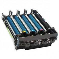 Consumabil Lexmark Consumabil 700Z5 Black and Colour Imaging Kit - Cilindru imprimanta