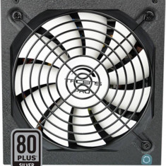 Sursa Tacens Radix VII AG 600W - Sursa PC
