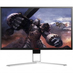 Monitor LED Gaming AOC AG271UG 27 inch 4ms Black