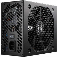 Sursa Fortron HYDRO G 750W - Sursa PC
