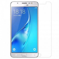 Folie de protectie Magic Guard Samsung Galaxy J5 2016