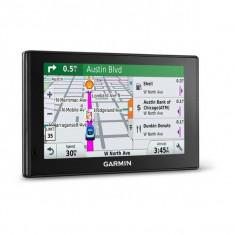 Sistem de navigatie Garmin DriveSmart 70 LMT 7.0 harta Full Europe Update gratuit
