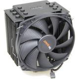 Cooler CPU Be quiet! BK018 Dark Rock 3, Be quiet!