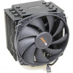Cooler CPU Be quiet! BK018 Dark Rock 3 - Cooler PC
