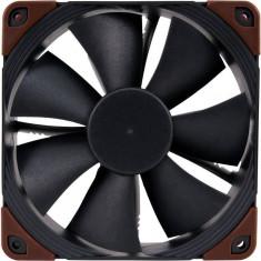 Ventilator Noctua NF-F12 industrialPPC-24V-3000 IP67 PWM - Cooler PC