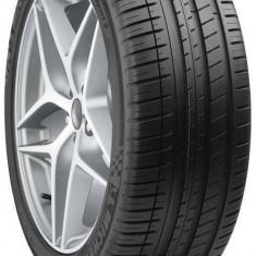 Anvelopa vara Michelin Pilot Sport 3 Grnx 205/50R16 87V - Anvelope vara