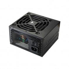 Sursa Cougar RS750 v3 750W ATX - Sursa PC Cougar, 750 Watt