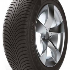 Anvelopa Iarna Michelin Alpin A5 205/55 R16 91H AO MS 3PMSF - Anvelope iarna Michelin, H