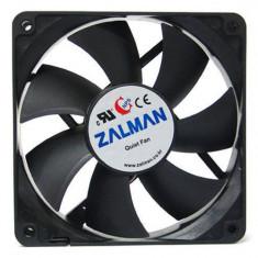 Ventilator Zalman ZM-F3 - Cooler PC