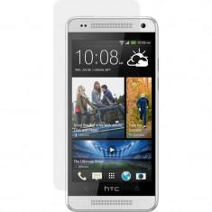 Folie protectie Tellur Tempered Glass pentru HTC One Mini - Folie de protectie