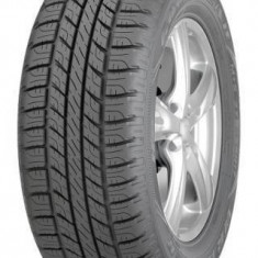 Anvelopa All Season Goodyear Wrl Hp All Weather 255/65 R17 110T - Anvelope All Season
