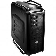 Carcasa Cooler Master Cosmos SE Black - Carcasa PC