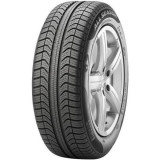 Anvelopa All Season Pirelli Cinturato All Season 205/55 R16 91V